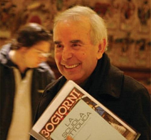 Don Giacomo and 30Days